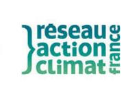 Reseau Action Climat
