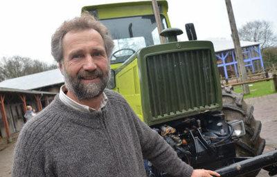 Denis Baulier