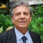 Alain Grandjean