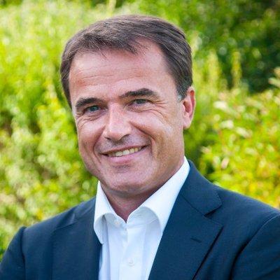 Benoît Lutgen