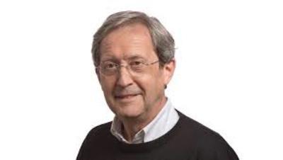 Bruno-Marie Duffé