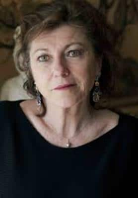 Florence Hautier