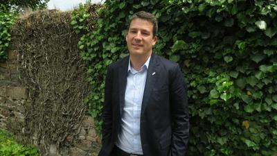 Gaël le Bohec
