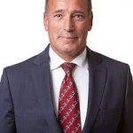 Jan Willem van Gelder