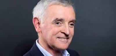 Réaction de Jean Jouzel à la démission de Nicolas Hulot dans Ouest France