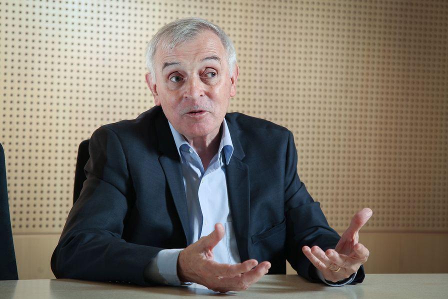 Jean Jouzel