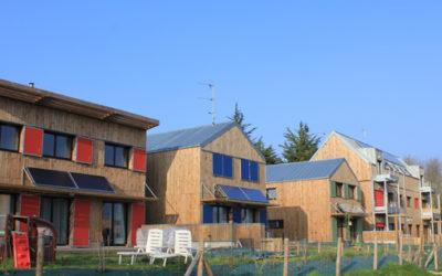 Soutien de la commune de Langouet