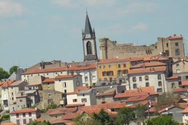 Soutien de la commune de Pérignat-ès-Allier
