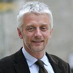 Hubert Julien-Laferrière
