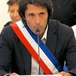 Pierre Aschieri