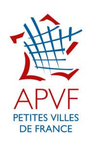 Association des Petites Villes de France