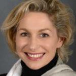 Nathalie Delattre
