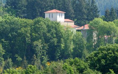 Soutien de la commune de Saint-Victor-Montvianeix