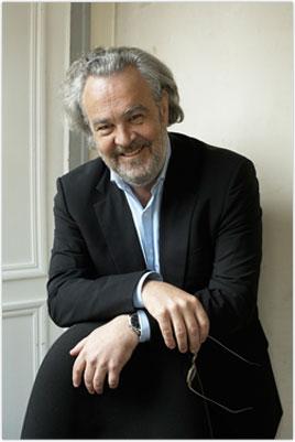 Philippe Madec