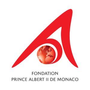 Fondation Prince-Albert-II-de-Monaco