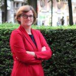 Agnès Firmin-le-Bodo