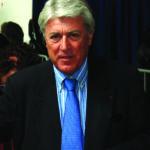 Alain CHATILLON Sénateur