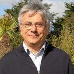 Claude Aufort