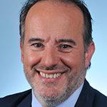 Michel Zumkeller