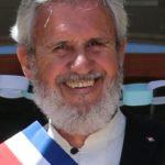 Thierry GAMOT