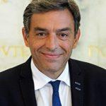 Daniel Labaronne