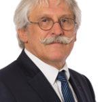 Jean-Luc Fichet