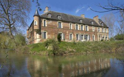 Soutien de la commune de Saint-Gérand-de-Vaux