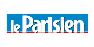Le Parisien : Jean Jouzel et Pierre Larrouturou : «Pourquoi ne pas créer une banque européenne du climat ? »
