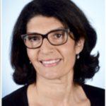 Danièle Cazarian