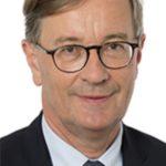 Jean-Michel Houllegatte
