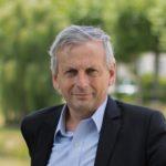 Jean-René Cazeneuve