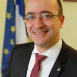 Laurent Depagne
