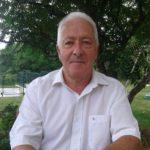 ean-Pierre Guillore
