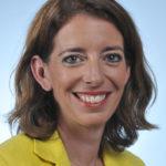 Cathy Racon-Bouzon