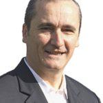 Jean-Luc ALGAY