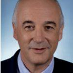 Marc Delatte
