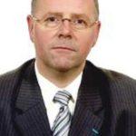 Benoit Huré