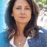 Anne-Laurence Petel