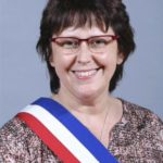 Michèle de Vaucouleurs