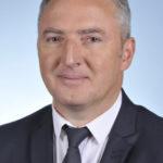 Didier Le Gac