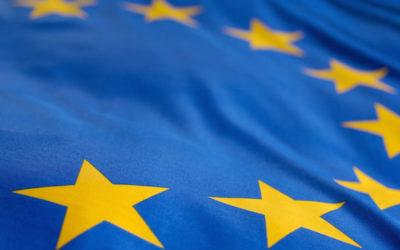 Le Pacte Finance Climat et les élections européennes