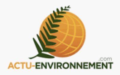 Pacte finance climat : un traité pour mettre la finance au service du climat