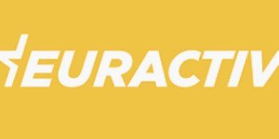 Le pacte Finance-Climat, la force d'un grand projet européen