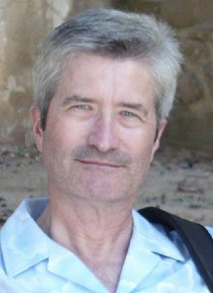 Hervé Lièvre