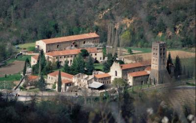Soutien de la commune de Taurinya