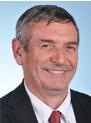 Jean-Paul Dufrègne