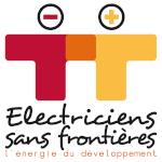 Electricien sans frontiere