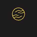 Logo-Solylend-Yellow-Black-e1511515652662