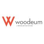 Woodéum
