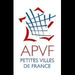 Associations des petites villes de France